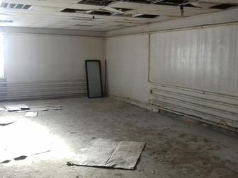 Уникальное foto  Аренда отапливаемого склада под производство 38467439 в Тамбове