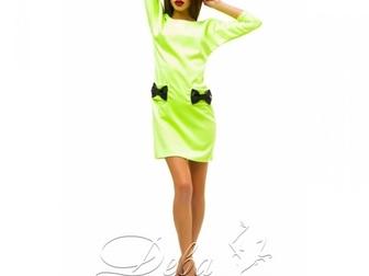 Увидеть foto  Женская одежда от производителя Дева 38551146 в Ростове-на-Дону