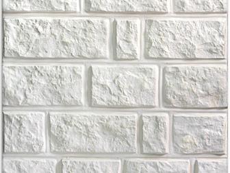 Смотреть изображение Строительные материалы Декоротивно-утепляющие фасадные панели 38636047 в Дмитрове