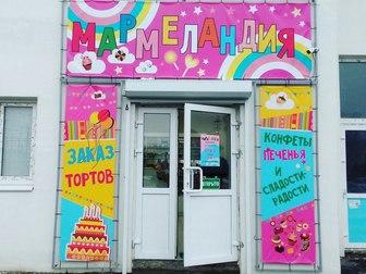 Свежее foto  Нужны визитки, листовки и другая эффективная реклама? 38644314 в Ставрополе