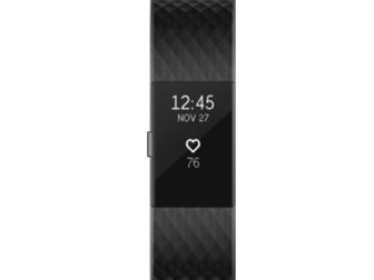 Скачать бесплатно изображение  Фитнес-браслет Fitbit Charge 2 special edition 38684967 в Москве