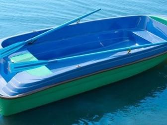 Скачать фото  Купить лодку Пингвин 38847324 в Твери
