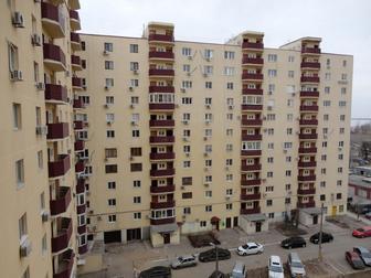 Уникальное изображение  Четырехкомнатные квартиры 39003310 в Астрахани