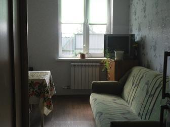 Свежее фото Продажа домов Дом Береговой, ул Осенняя 39299975 в Омске