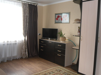 Увидеть фото Продажа домов Дом Береговой, ул Осенняя 39299975 в Омске