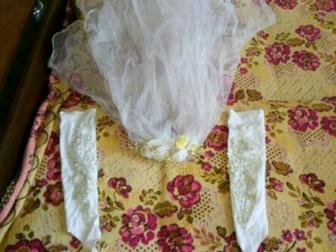 Смотреть фотографию Свадебные платья Продажа 39420795 в Москве