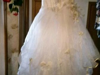 Увидеть фото Свадебные платья Продажа 39420795 в Москве