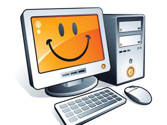 Просмотреть foto  «Ремонт IT» - ремонт компьютеров в Дмитрове 39550233 в Дмитрове