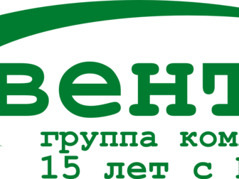 Увидеть изображение  Муфты компании KTR 39570309 в Нижнем Новгороде