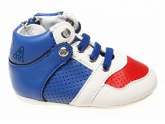Увидеть foto  Обувь для мальчиков в Москве и области 39965319 в Москве