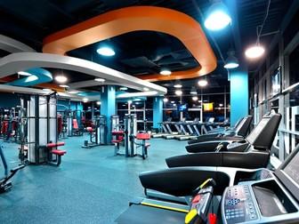 Скачать изображение Другие строительные услуги Аббонементы в Топовые фитнес центры 39968364 в Москве