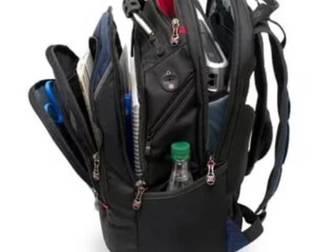 Новое изображение  Продам интернет магазин рюкзаков Swissger, реплика 40703536 в Москве