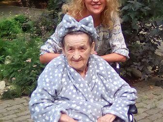 Увидеть foto  Пансионатдля пожилых людей в Зеленограде 43902360 в Москве
