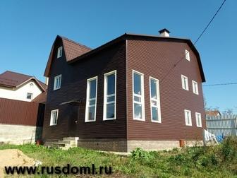 Свежее foto  Продаю дом Останкино ,ул, Садовая, д, 34 45334780 в Москве