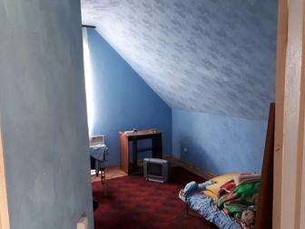 Скачать бесплатно фото  Замечательный, уютный, светлый дом для продажи, 46400943 в Москве