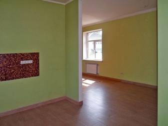 Просмотреть foto  Дом с отделкой и всеми коммуникациями, 47025199 в Москве