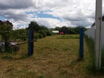 Смотреть фотографию Земельные участки Продам участок 10 сот, земли поселений (ИЖС) 51908289 в Владимире