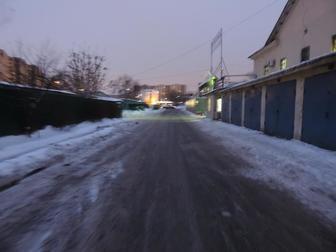 Лот: 84403877,  Вашему вниманию предлагается отапливаемый склад ангарного типа,  На охраняемой территории,  Доступ круглосуточно, в Москве