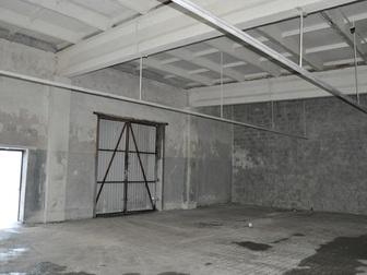 Скачать фотографию Коммерческая недвижимость Сдается пром, -складское помещение (к, №15, п, 11) 177 м2 55208367 в Москве