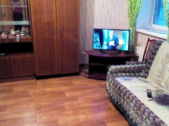 Свежее фотографию  Сдается комната-студия 16кв, м, на 3/17дома по ул, Урицкого 60765122 в Люберцы