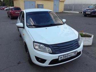 Уникальное изображение  РосАвтоПрокат предлагает Вам услуги по аренде автомобилей в г, Ижевск, 65015433 в Ижевске