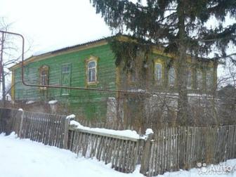 Просмотреть foto  Продается дом в городе Михайлове 65981899 в Рязани