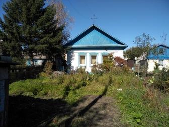 Свежее фото  Дом 54,5 м2, г, Белогорск 68129083 в Москве