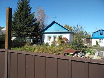 Уникальное foto  Дом 54,5 м2, г, Белогорск 68129083 в Москве