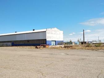 Увидеть foto Коммерческая недвижимость Продается производственная база в г, Чита, Комплекс зданий площадью 5530 м2, собственные ж/д пути 68177312 в Чите