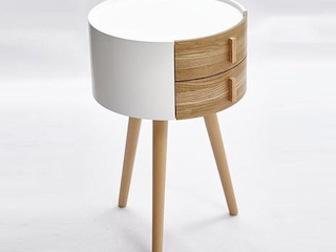 Просмотреть изображение  Доставка мебели, света, декора из Китая, 69458165 в Кемерово