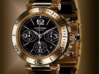 Скачать изображение  Куплю швейцарские наручные часы бу 71113126 в Новосибирске
