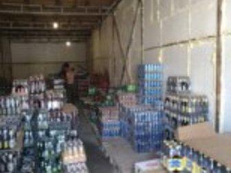 Смотреть фотографию  Собственник продает офисно-складскую базу 71306968 в Новосибирске