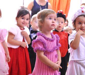 Фотография в Развлечения и досуг Организация праздников Красиво сниму на видео вашего ребенка на в Москве 1500