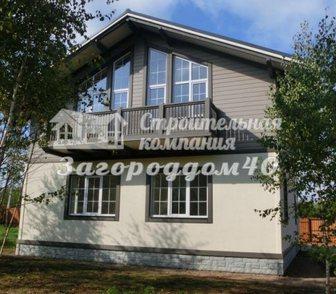 Фото в Недвижимость Продажа домов Шоссе:  Калужское 65 км  Варшавское 65 км в Москве 8400000
