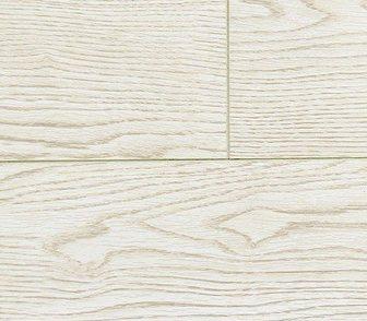 Изображение в Строительство и ремонт Строительные материалы Ламинат Floor Step, Brush, Br 110 Oak Livorno в Москве 1354