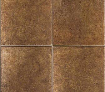 ���������� � ������������� � ������ ���������� ��������� ������� Floorwood, Gres, 002 ������ ����������. � ������ 1�072