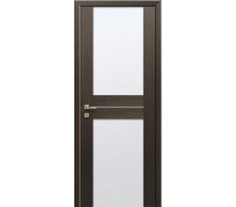 ���� � ������������� � ������ �����, ����, ������� ������������ ����� Profil Doors, ���-����, � ������ 8�112