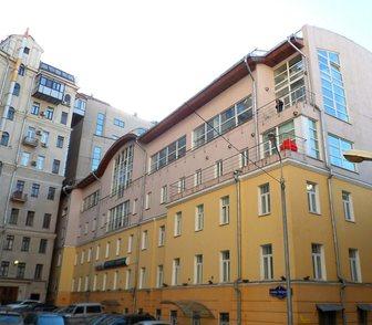 Фотография в Недвижимость Коммерческая недвижимость Акция «Приведи друга» и получи скидку 50 в Москве 138660