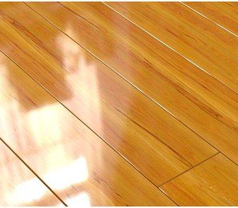Фотография в Строительство и ремонт Отделочные материалы Ламинат Евростиль, Diamond, глянец, 101 Сосна в Москве 989