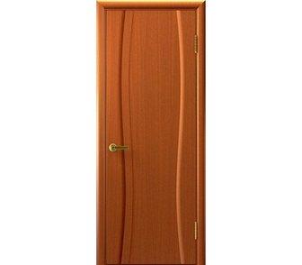 Фото в Строительство и ремонт Отделочные материалы Межкомнатная дверь фабрики Современные двери, в Москве 6565