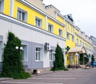 Изображение в Недвижимость Коммерческая недвижимость Без комиссий и переплат!   Предлагаем офисный в Москве 768700