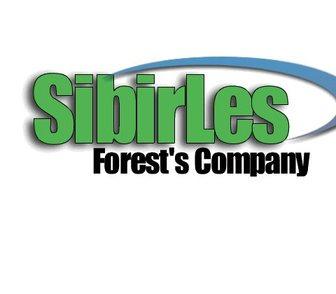Фотография в   Компания СК«СибирьЛес» - это российская лесопромышленная в Москве 0