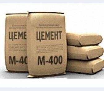 Фото в Строительство и ремонт Строительные материалы цемент, жби, блокам и асбестоцементным изделиям в Москве 0
