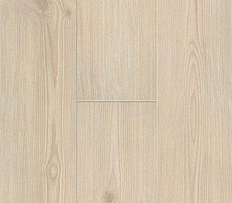 ���� � ������������� � ������ ���������� ��������� ������� �qua_St��, APF 167 Antique Pine / � ������ 2�191