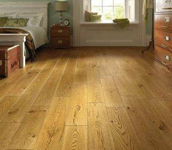 ���� �   ������ ������ Eurostyle, Golden Oak natural � ������ 3�644