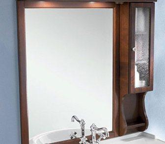 Фото в Мебель и интерьер Мебель для ванной производитель: Eban (Италия)  артикул: FCPLS080 в Москве 19050