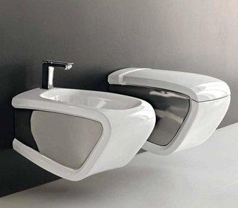����������� � ���������� (������������) ���������� (������������) �������������: Hidra Ceramica (������)  ������ � ������ 34�490