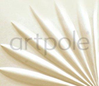 ���� �   ������������ ������������ ������ 3D Artpole, � ������ 4�188
