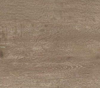 Изображение в Строительство и ремонт Отделочные материалы Виниловое напольное покрытие Vinilam с механическим в Москве 2190