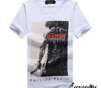 ����������� � ������ � �����, ���������� ������� ������ �������� �������� � ������� Rambo �� Philipp � ������ 2�900
